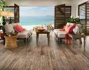 Armstrong Coastal Living 12mm Laminate