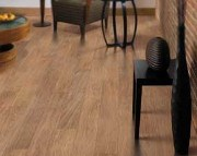 Columbia Cachet Clic 8mm Laminate