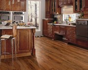 Mannington American Rustic Hickory
