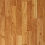 Columbia Traditional Clic: Carolina Acacia Blonde 7mm Laminate CAB102