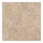 Mannington Adura Homestead Tile: Boulevard Pavement Luxury Vinyl Tile HOT801