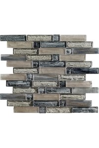 Karastan Sierra Mar French Quarter Bluestone Runner 35505 2' 5