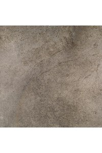 Karastan Sierra Mar French Quarter Bluestone Rectangle 35505 8' x 10' Area Rug
