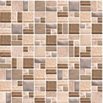 "Momeni Sonoma Beige Rectangle (SONOMSOM02BGE80B0) 8' 0"" x 11' 0"" Area Rug"
