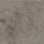 Congoleum Structure Ancient Modern Tile: Crete Graystone Luxury Vinyl Tile AM122