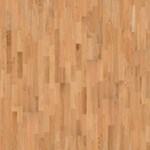 "Kahrs Avanti Tres Collection:  Red Oak Nature 1/2"" x 7 7/8"" Engineered Hardwood 133NACER50KW"