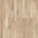 Shaw Reclaimed: Flax 7mm Laminate SL332 199