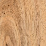 Mannington Value Lock Collection:  Natural Yorklyn Pecan 65040M