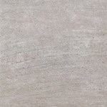 "MS International Metropolis: Cloud 18"" x 18"" Porcelain Tile NMETROCLOUD1818"