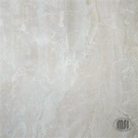 "MS International Onyx: Grigio 12"" x 12"" Porcelain Tile NONYXPEA1212"