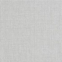 "MS International Loft: Glacier 12"" x 24"" Porcelain Tile NLOFGLA1224"