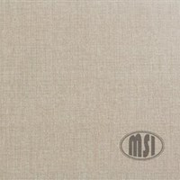 "MS International Loft: Khaki 12"" x 24"" Porcelain Tile NLOFKHA1224"