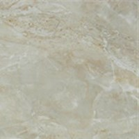 "MS International Onyx: Sand 12"" x 12"" Porcelain Tile NONYXSAND1212"