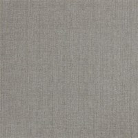 "MS International Loft: Olive 12"" x 24"" Porcelain Tile NLOFOLI1224"