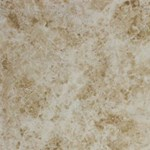 "MS International Pietra: Cappuccino 12"" x 12"" Porcelain Tile NPIECAPPU1212P"