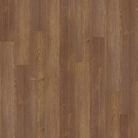 Shaw New Market Plank 6: Lakewood Luxury Vinyl Plank 0145V 720