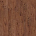Shaw New Market Plank 6: Burlington Luxury Vinyl Plank 0145V 650