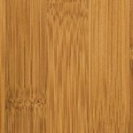 "Teragren Elements:  Caramelized Flat Grain 5/8"" Solid Strip Bamboo TPF-FGC-ELE3-2"