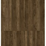 "Dalyn Studio SD9 Chocolate (SD9CH8X10) 8'0"" x 10'0"" Rectangle Area Rug"