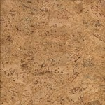 USFloors Natural Cork EcoCork:  Roca High Density Cork 40P3310