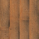 "Bruce Hardwood Flooring by Armstrong:  American Originals Maple Plank Santa Fe 3/8"" x 5"" Engineered Hardwood ER7564Z"