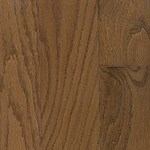 "Mohawk Rockford: Oak Saddle 3/4"" x 2 1/4"" Solid Oak Hardwood WSC56-40"