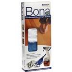 Bona Hardwood Cleaning Kit