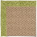Capel Rugs Creative Concepts Raffia - Tampico Palm (226) Runner 2