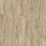 Shaw Floorte Classico: Latte Luxury Enhanced Vinyl Plank 0426V 209