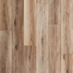 Mannington Restoration Collection: Fairhaven Brushed Natural 12mm Laminate 28102