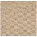 Capel Rugs Creative Concepts Cane Wicker - Rectangle 3