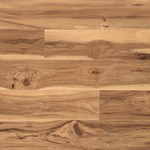 Quick-Step Dominion Collection: Sesame Maple Planks 12mm Laminate UX3135