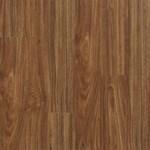 Armstrong Natural Living: Black Walnut Vinyl Plank D2404