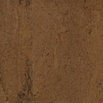 Wicanders Series 100 Plank - Flock Collection Cork Flooring: Auburn C83X001