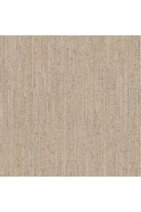Sphinx Tones Brown/Beige (052J5)  2'3