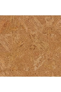 Sphinx Allure Brown/Beige (060B1)  1'11
