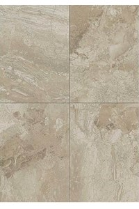Sphinx Tones Brown/Beige (115X1)  2'3