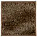 Capel Rugs Creative Concepts Java Sisal - Octagon 4