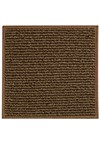 Capel Rugs Creative Concepts Java Sisal - Rectangle 8'0