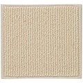 Capel Rugs Creative Concepts Beach Sisal - Rectangle 5