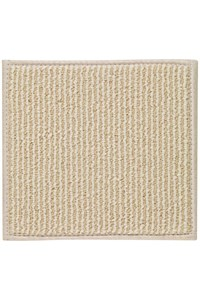Capel Rugs Creative Concepts Beach Sisal - Rectangle 8'0