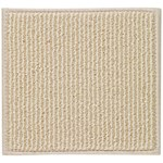 "Capel Rugs Creative Concepts Beach Sisal - Rectangle 10'0"" x 14'0"" Area Rug"