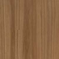 Tarkett Nafco Premiere Plank Italian Walnut: Oiled Natural Luxury Vinyl Plank IW301