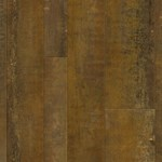 Signature Country Beach Patina: Ore 12mm Laminate L3081