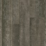 Signature Country Beach Patina: Sea Wall 12mm Laminate L3082