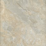 Signature Altiva Mesa Stone:  Fieldstone Luxury Vinyl Tile D4115