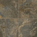 Signature Altiva Allegheny Slate: Italian Earth Luxury Vinyl Tile D6330