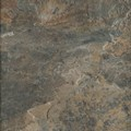 Armstrong Altiva Mesa Stone: Canyon Shadow Luxury Vinyl Tile D5110