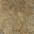 Signature Altiva Tuscan Path: Beige Blush Luxury Vinyl Tile D4173