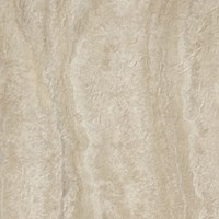 Tarkett Nafco Premiere Tile Onyx Travertine: Silver Luxury Vinyl Plank GFLOT6112